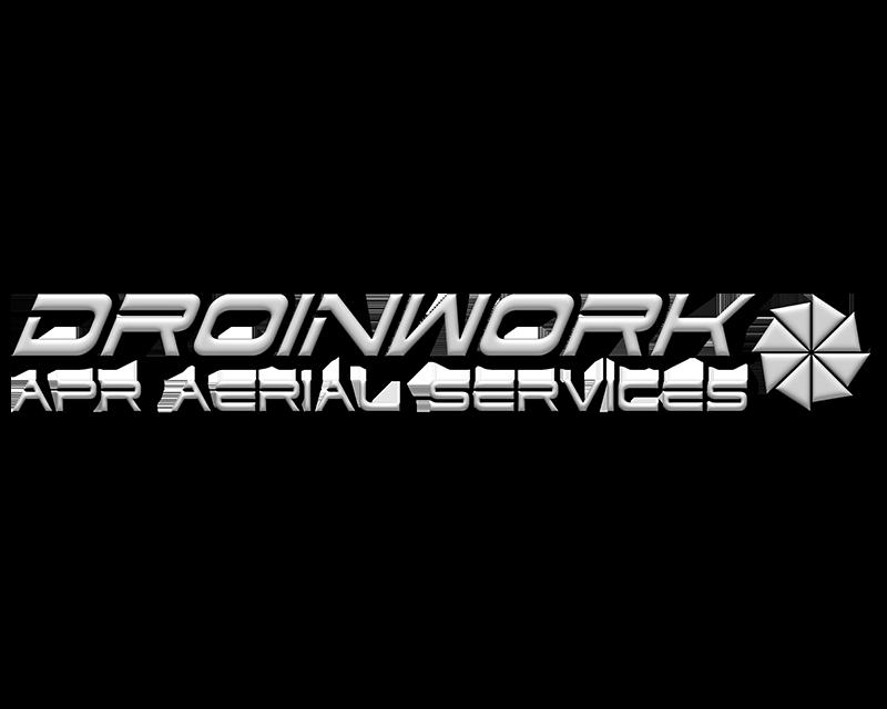 corsi di volo per droni professionali umbria