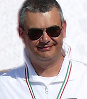 Giorgio Baggiani