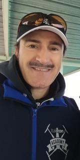 Stefano Murgia
