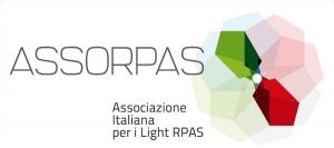 Logo Assorpas